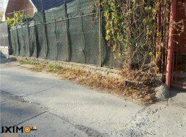 Vanzare  terenuri constructii  178 mp Bacau, Bacau  - 23140 EURO