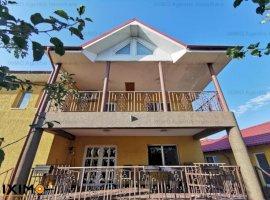Inchiriere casa/vila, Nord, Bacau