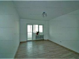 Apartament 3 camere Iuliu Maniu-Gorjului