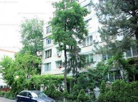 Apartament 3 camere Piata Sudului-Metrou