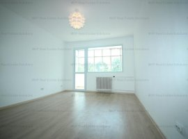 Vanzare apartament 2 camere ,,Titan-Parc IOR-Rotunda,,
