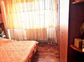 2 camere, confort sporit, B-dul Bucuresti