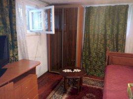 Apartament in vila in Ploiesti, zona Transilvaniei.