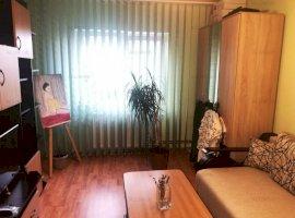 Apartament 3 camere, zona Cantacuzino, Ploiesti