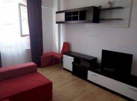 EXCLUSIVITATE  Apartament 2 camere in bloc nou in Ploiesti, zona 9 Mai