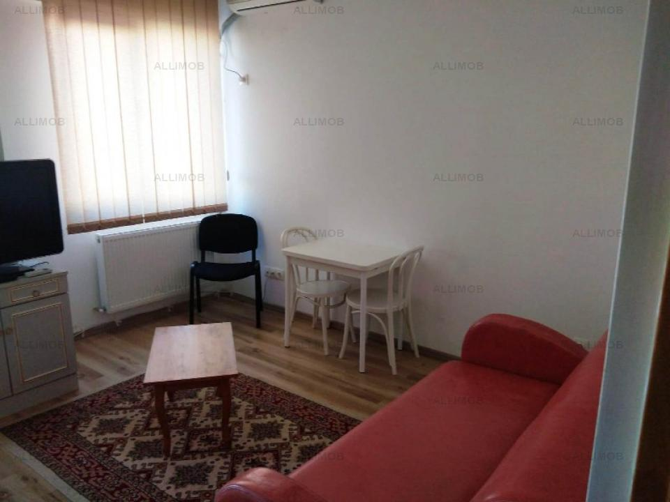 Apartment, 2 rooms, NEW BUILDING, area 9,