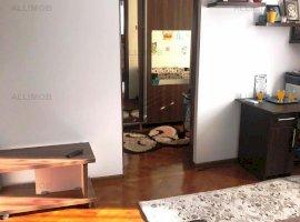 Apartament 2 camere, elegant, Nord, Ploiesti