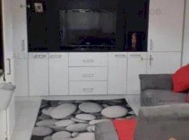 Apartament cu 3 camere in Ploiesti, zona Cantacuzino