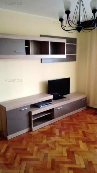 Apartment 2 rooms in Ploiesti, Republicii area, Libra Bank