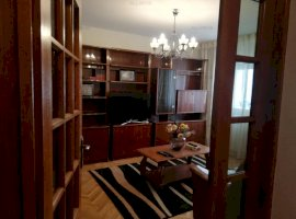 Apartament 2 camere  Ultarcentral