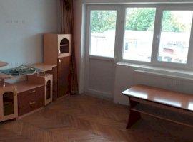 Apartament 2 camere zona Podul Inalt