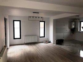 Casa 4 camere in Paulesti Noi, constructie 2021.