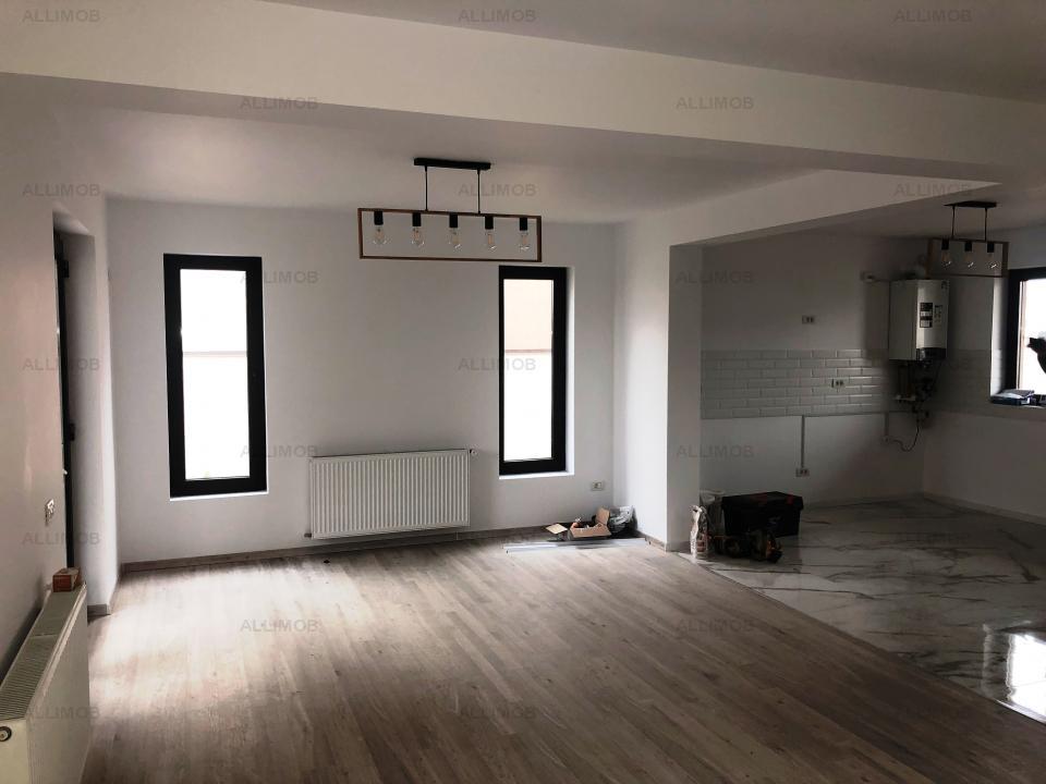 https://allimob.ro/ro/vanzare-houses-villas-4-camere/paulestii-noi/casa-4-camere-in-paulesti-noi-constructie-2021_1309