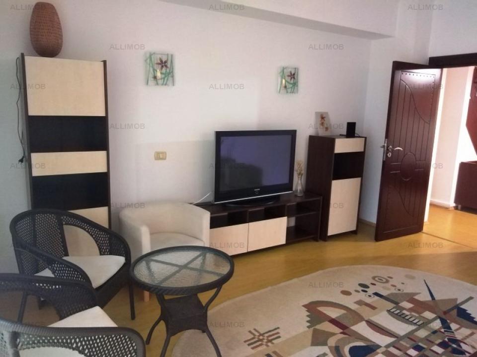 https://allimob.ro/en/inchiriere-apartments-2-camere/bucuresti/apartment-2-rooms-in-bucharest-phoenicia-business-park_1409