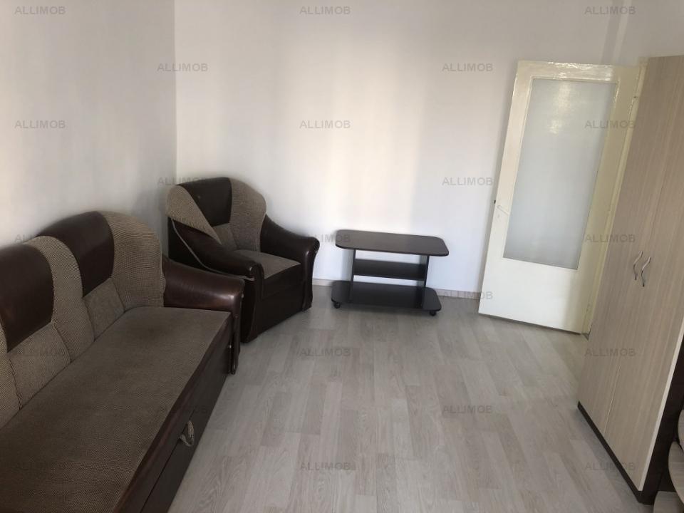https://allimob.ro/en/inchiriere-apartments-2-camere/ploiesti/apartment-2-rooms-downtown-area-ploiesti_1466
