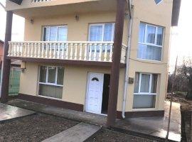 Casa 4 camere, 2.5km de Ploiesti, zona Bucov, Comision ZERO!