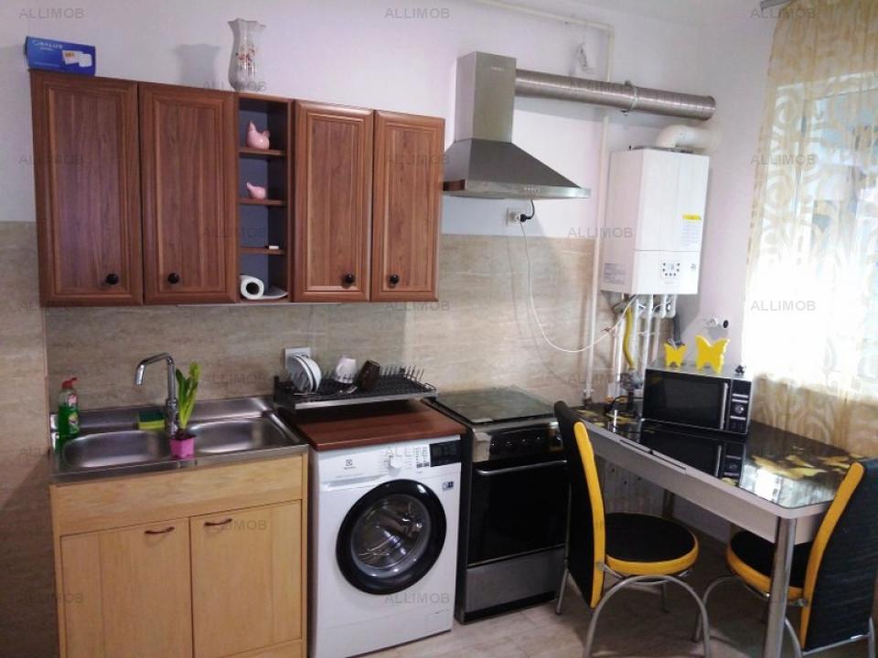https://allimob.ro/ro/inchiriere-apartments-1-camere/bucuresti/garsoniera-in-bloc-nou-complet-mobilata-si-utilata_1502