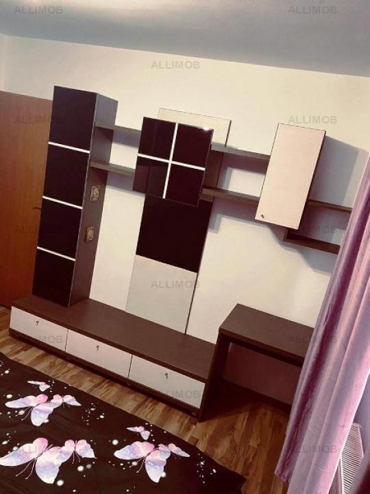 Apartment 2 rooms in Ploiesti, area AFI Mall