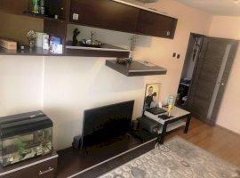 Apartament 2 camere, zona Enachita, Ploiesti