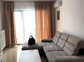 Apartament 3 camere PRIMA INCHIRIERE in MRS SMART RESIDENCE