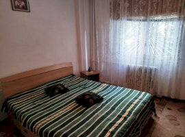 Apartament 2 camere in Ploiesti, zona Mihai Vitezu.