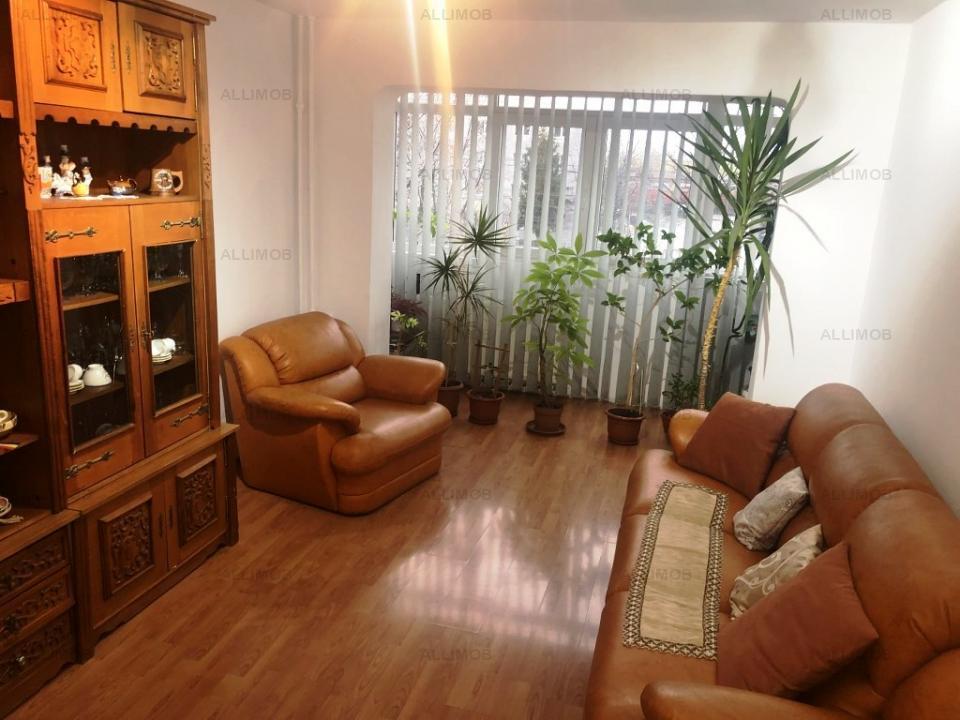 https://allimob.ro/ro/vanzare-apartments-4-camere/ploiesti/apartament-4-camere-extravagant-zona-malu-rosu-ploiesti_1700