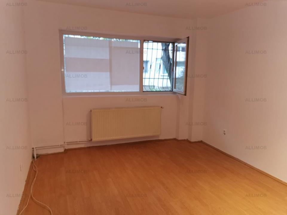 https://allimob.ro/ro/vanzare-apartments-4-camere/ploiesti/apartament-4-camere-ct-zona-malu-rosu-ploiesti_1771