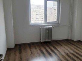 Oportunitate! Apartament 2 camere, zona Republicii, Ploiesti