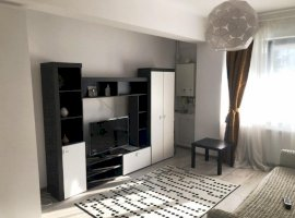 REPREZENTARE EXCLUSIVA apartament  2 camere in bloc nou in Ploiesti, zona Malu Rosu.