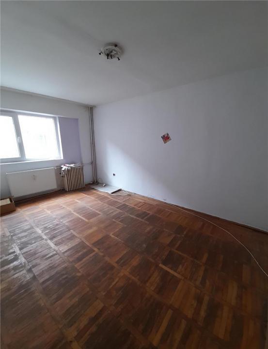 https://allimob.ro/ro/vanzare-apartments-1-camere/ploiesti/garsoniera-decomandata-cf-1a-zona-malu-rosu-ploiesti_1836