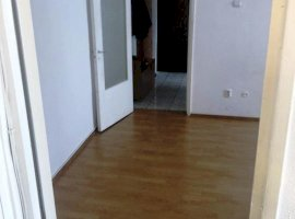 Apartament 3 camere, AC, zona 9 Mai, Ploiesti