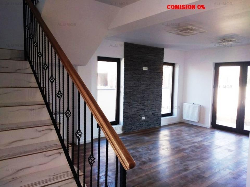 https://allimob.ro/en/vanzare-houses-villas-4-camere/paulesti/house-4-rooms-in-paulestii-noi-construction-2021_1854