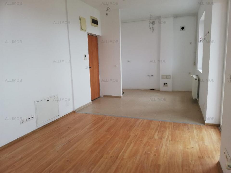 https://allimob.ro/ro/vanzare-apartments-2-camere/ploiesti/comision-0-apartament-2-camere-bloc-2010-zona-transilvaniei_228