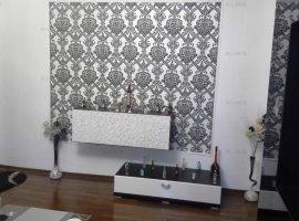 Vanzare apartament 3 camere in Ploiesti, zona centrala