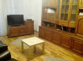 Vanzare apartament 3 camere in Ploiesti, zona Gheorghe Doja