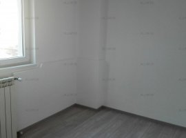 Apartament 2 camere de inchiriat in Ploiesti, zona ultracentrala