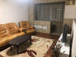 Apartament 3 camere in Ploiesti zona Republicii