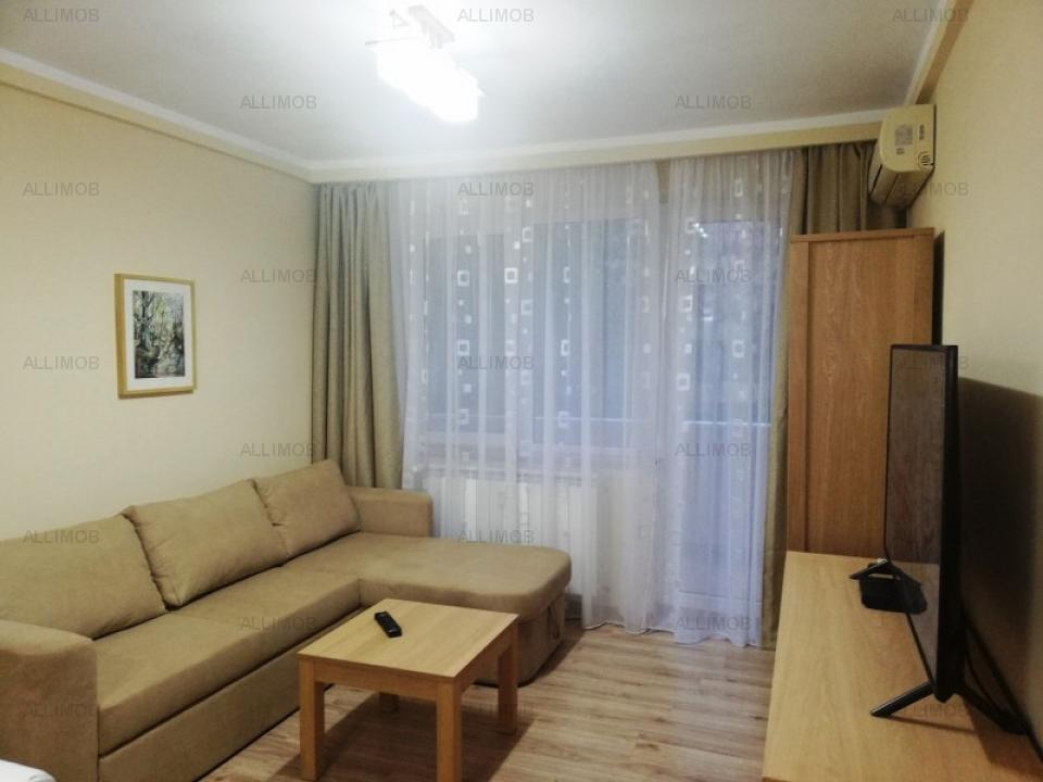 Apartment 3 rooms area Nord