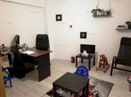 Apartament 2 camere bloc nou zona 9 Mai
