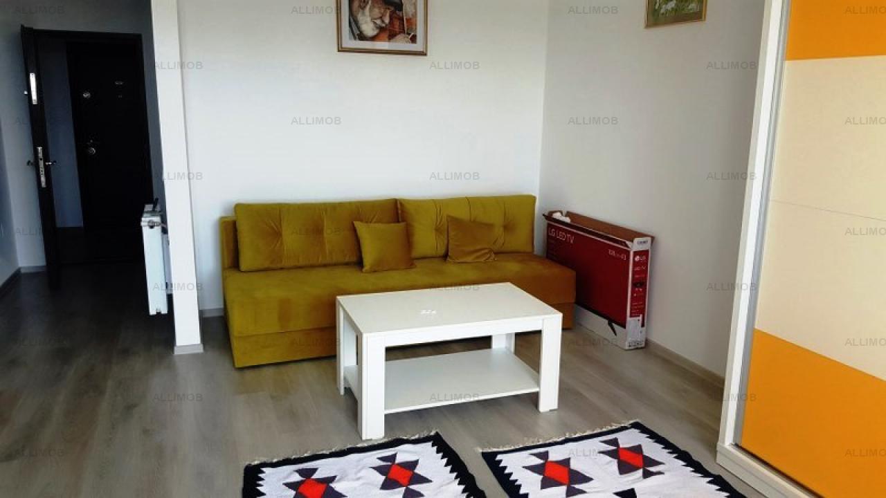 https://www.allimob.ro/ro/inchiriere-apartments-1-camere/ploiesti/garsoniera-in-bloc-nou-ploiesti-zona-9-mai_661
