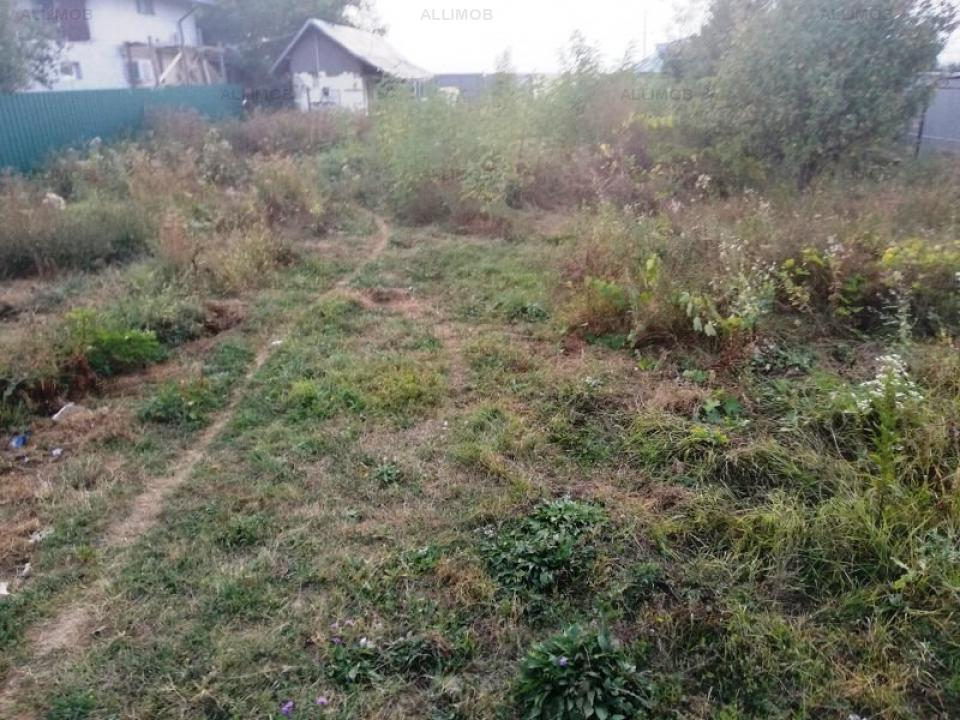 https://allimob.ro/ro/vanzare-construction-land/gageni-prahova/teren-intravilan-in-gageni_722