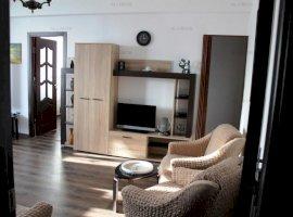 Apartament 2 camere zona Piata Victoriei