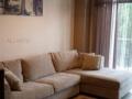 Apartament 2 camere in Ploiesti, cartier rezidential Nord