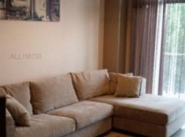 Apartament 2 camere in Ploiesti, cartier rezidential Nord