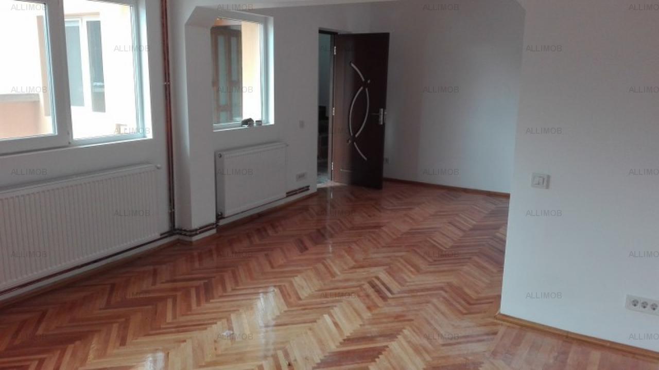 Casa 4 camere in Ploiesti, zona Mihai Eminescu