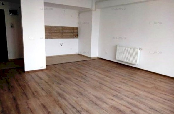 https://allimob.ro/ro/inchiriere-apartments-2-camere/ploiesti/apartament-in-bloc-nou-in-ploiesti-zona-9-mai_881