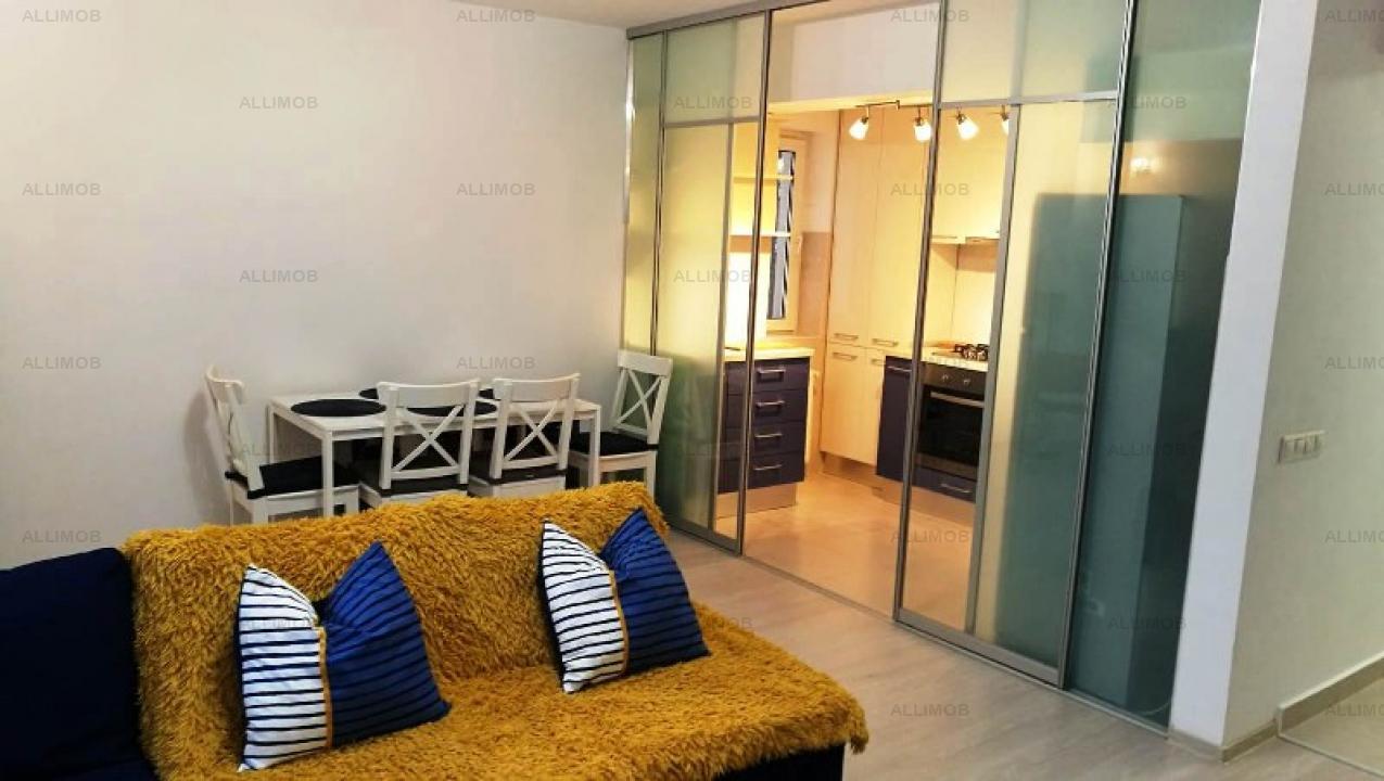 https://allimob.ro/ro/inchiriere-apartments-2-camere/bucuresti/apartament-2-camere-in-ansamblul-rezidential-greenfield_882