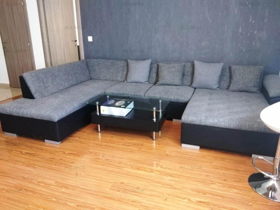 https://allimob.ro/ro/inchiriere-apartments-2-camere/ploiesti/apartament-2-camere-in-bloc-nou-in-ploiesti-zona-9-mai_883