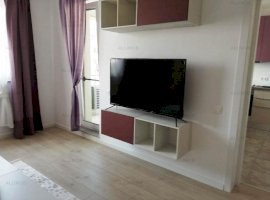 Apartament 2 camere New Point, Pipera