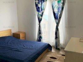 Apartament 2 camere in Complex Cosmopolis